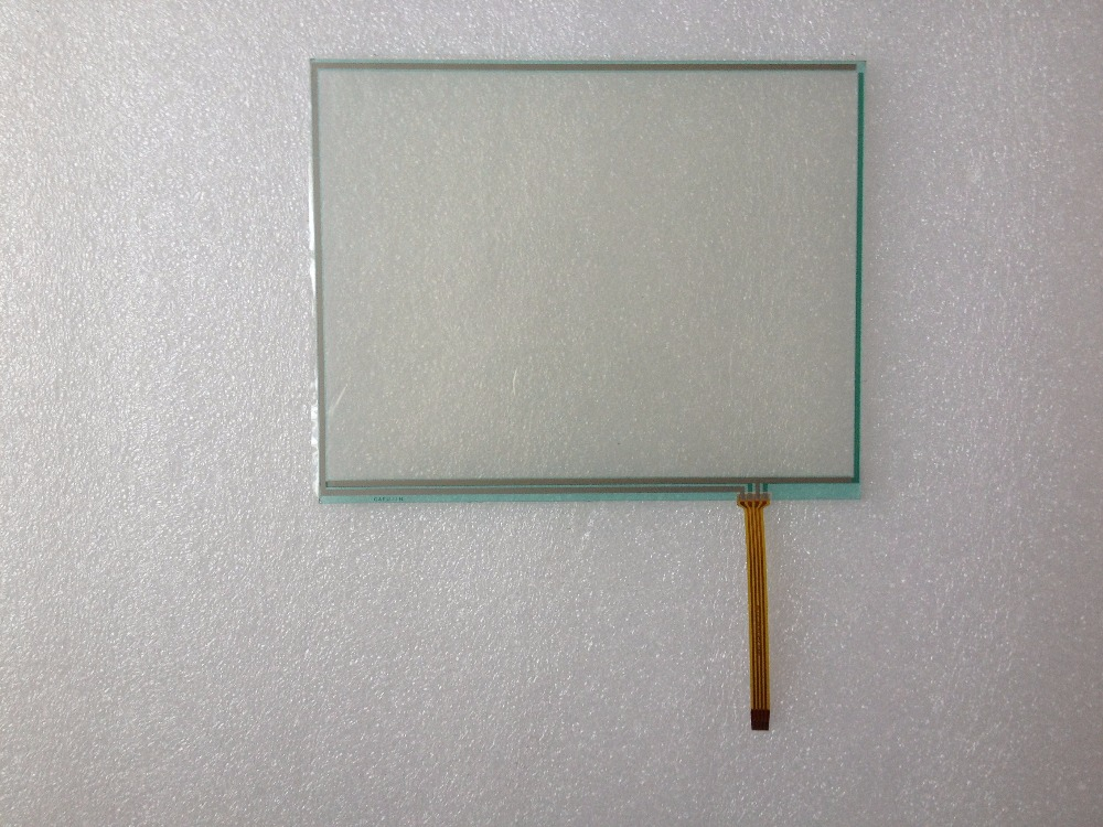 TP-3820S1 verre TactileTP-3820S1 verre Tactile