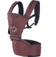Promotion! Hot Selling Baby Carrier Classic Popular Infant Backpack Baby Carriage Sling