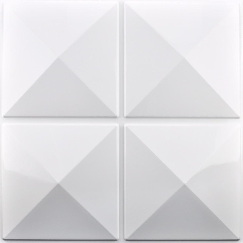 Popular 3d Tile Textures Buy Cheap 3d Tile Textures Lots
