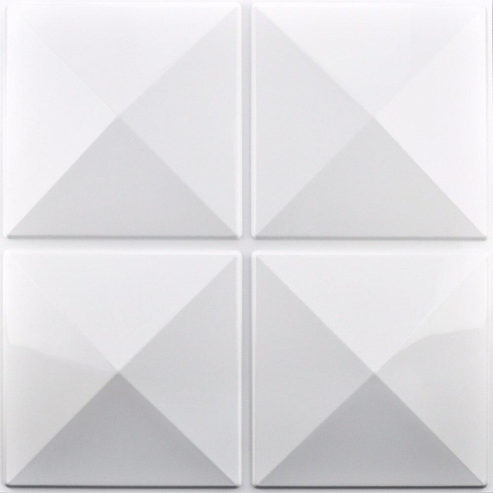 Popular 3d Tile Textures