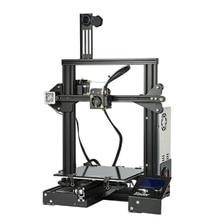 creality  ender 3D Printer Ender-3 or Ender-3 PRO DIY KIT MeanWell Power Supply /for 1.75mm PLA ABS PETG / from Russia creality ender 3d printer ender 3 or ender 3 pro diy kit meanwell power supply for 1 75mm pla abs petg from russia