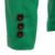 2016 Nueva Llegada Del Otoño Casual Chaqueta del Negocio del Mens Blazer Escudo Solo Botón Slim Fit Blazer Masculino Traje chaqueta de los hombres 9082