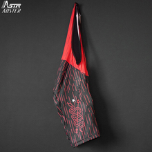 AOSTER  Pro Team Cycling Bib Shorts Men Bike Jersey Bicycle MTB Mountain Road Padded Pants