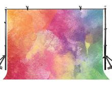 150x220cm Colorful Gradient Backdrop Multi-color Color Gradient Photography BackgroundPhoto Screen gradient color jumper