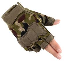 1 пара тактических занятий спортом Фитнес Вес подъемные спортивные перчатки для тренировок Фитнес Бодибилдинг тренировки наручные Обёрточная бумага упражнение перчатки для Для мужчин