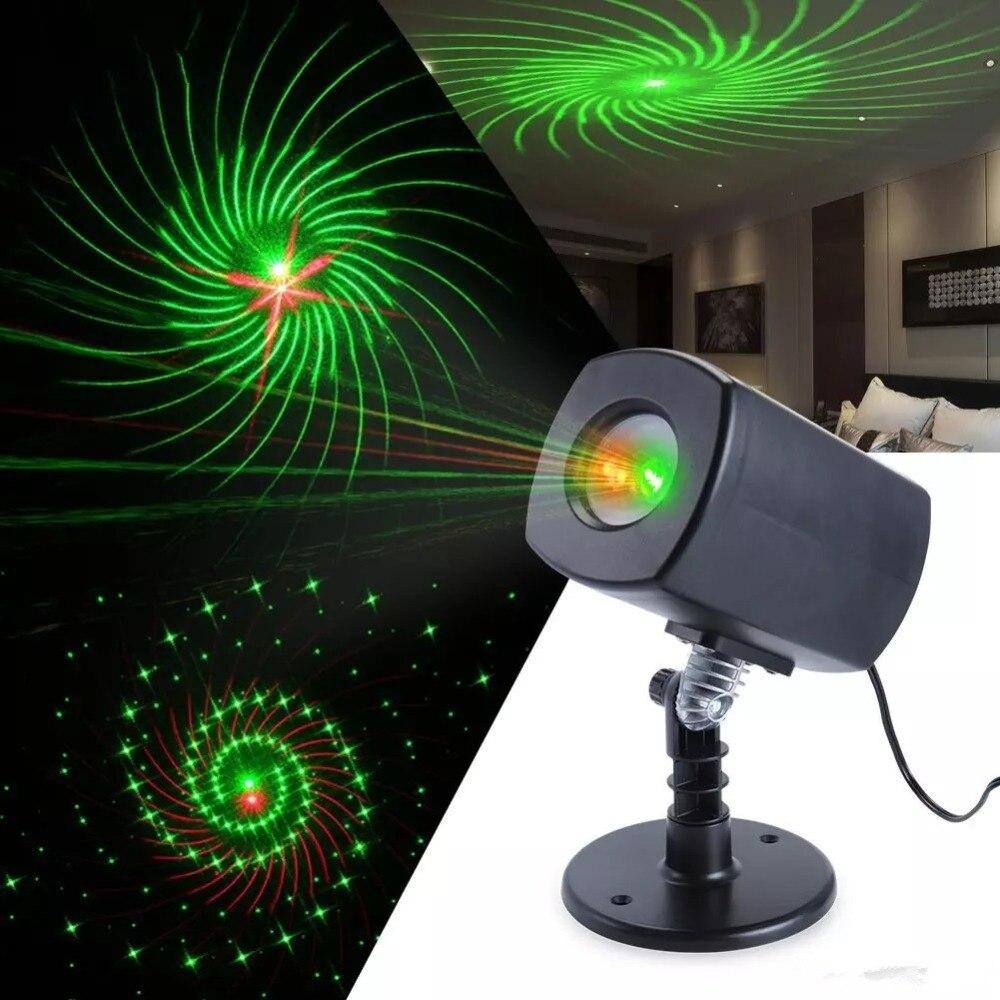 новогодние лазерные проекторы с картинками постоянно