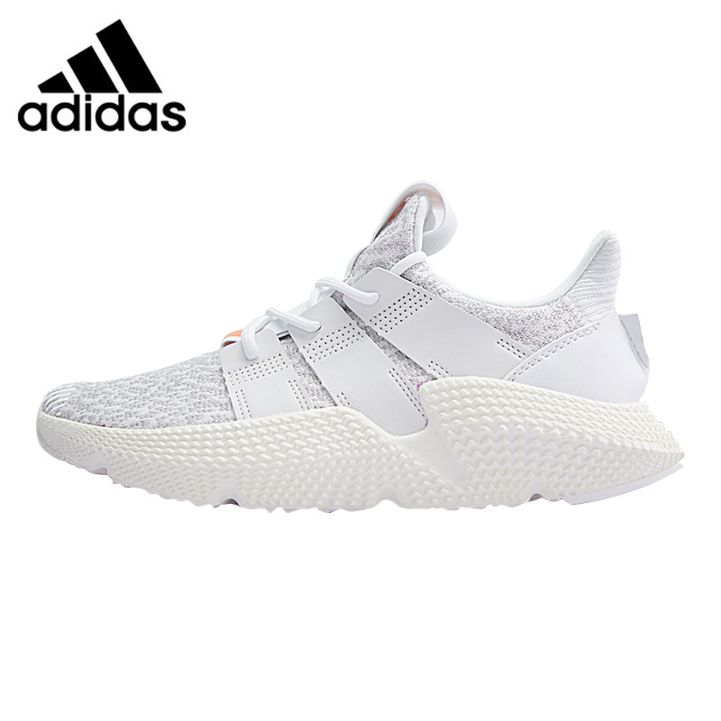 Adidas Originals Prophere Running Shoes Sneakers Sports