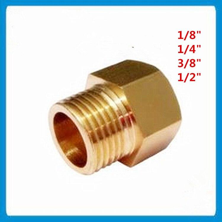 Condensatore ELETTROLITICO 1500uF 35V 105 ° C 40x13mm 20/%