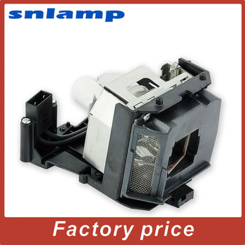 100% Original  Projector Lamp  AN-F212  for  PG-F212X PG-F212X-L PG-F255W PG-F255X PG-F262X PG-F267X