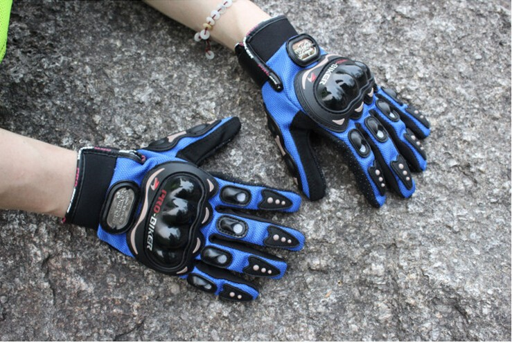 SALE-Professional-sport-motorcycle-gloves-men-protect-hands-full-finger-guantes-moto-motocicleta-guantes-ciclismo-accesorios (3)