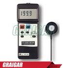LUTRON UVC-254 ultraviolet spectrophotometer UVC254 ultraviolet irradiation meter uv intensity meter