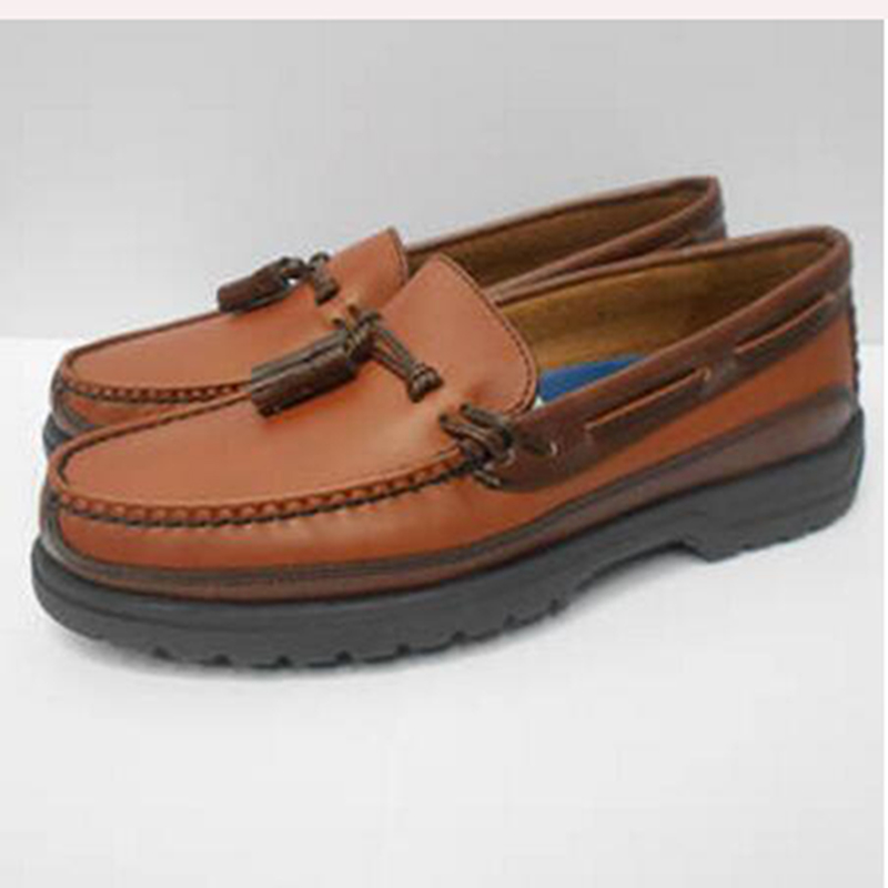 Online Get Cheap Boat Shoes Men -Aliexpress.com | Alibaba Group