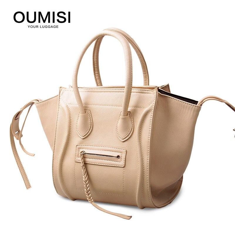 2017 New Arrival women cross body bag Barrel shaped Pu women shoulder bag Messenger Bags