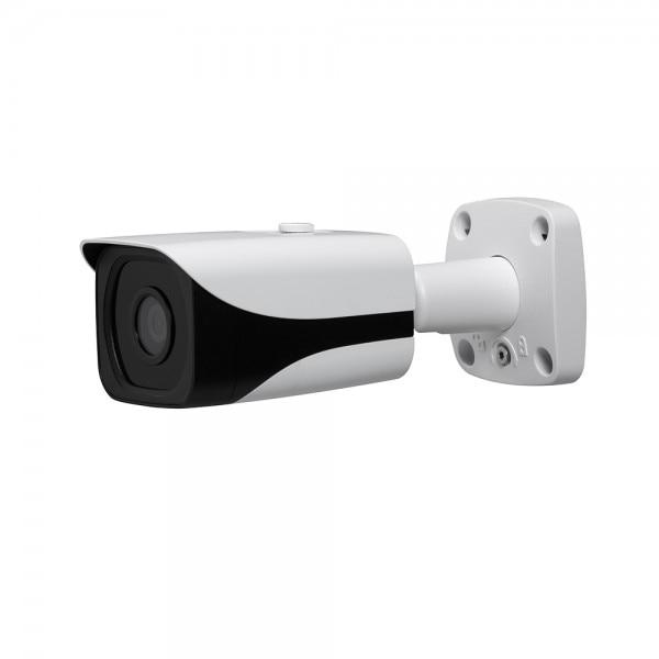 IPC-HFW4831E-SE Dahua CCTV Security 2.8MM LENS 8MP WDR IR Mini Bullet Network Camera IP67 PoE free shipping dahua cctv camera 4k 8mp wdr ir mini bullet network camera ip67 with poe without logo ipc hfw4831e se
