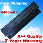 4400mAh Laptop battery For Asus A31-N56 A32-N56 A33-N56 G56 G56J G56J G56JK G56JR N46 N46J N46JV N46V N46VB N46VJ N46VM