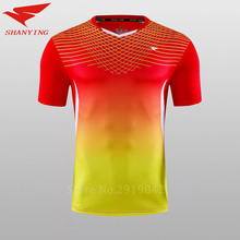 2017 Tennis Tshirt men golf shirts summer golf training garment sport striped shirts short sleeve polo tops outdoor golf T shirs(China)