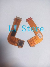 Digital camera repair and replacement parts NV3 CCD image sensor for Samsung