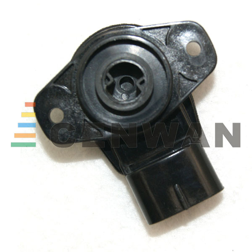 Cenwan auto throttle position sensor per chevrolet tracker suzuki vitara xl 7 suzuki xl