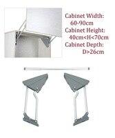 Premintehdw lift up Mechanism support uplifter kitchen furniture cabinet soft