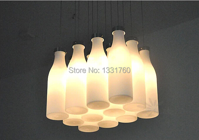 Nordic tejo remy milk bottle lamp droog milkbottle milk bottle qq20140818180529g aloadofball Gallery