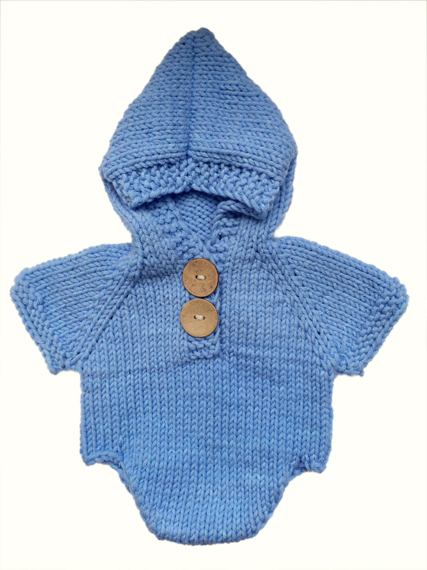 Newborn Baby Clothing Girls Rompers Girls Rompers Solid Handmade Wool Knitting Clothes Infant Toddler Baby Autumn Costume hsp174