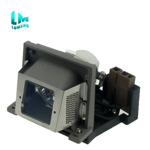 Projector lamp replacement bulb VLT-XD430LP for Mitsubishi SD430U XD435 SD430 XD435U XD430 XD430U with housing High quality