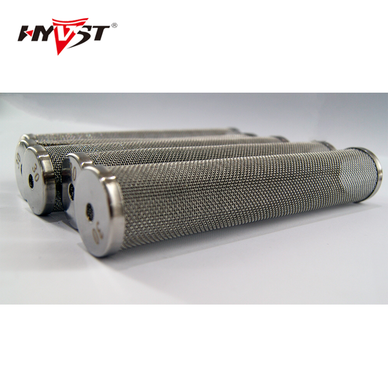 все цены на AFTERMARKET 30 MESH HP-strainers manifold pump filter 1-layer with wings, also 224458, 238435 AND 238436 (10 pack) онлайн