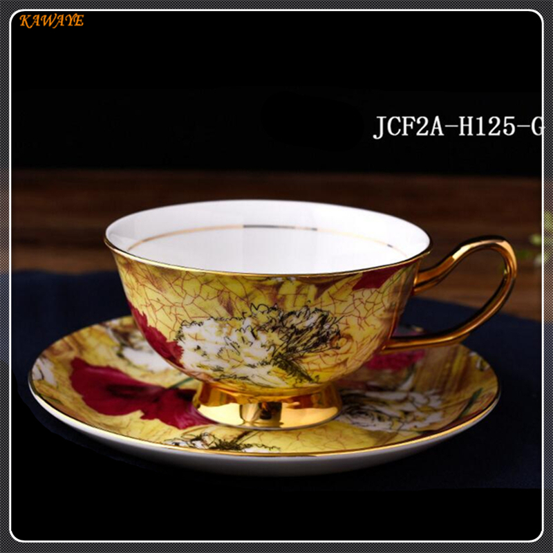 Juego de tazas de café de hueso europeo de china, set de café creativo de plato cerámica porcelana, taza de té de la tarde, taza de leche 6ZDZ471 1 Juego Copa Menstrual de silicona de grado médico, copa Menstrual de silicona para mujer, copa de vagina con Coletor Menstrual 1 Uds.