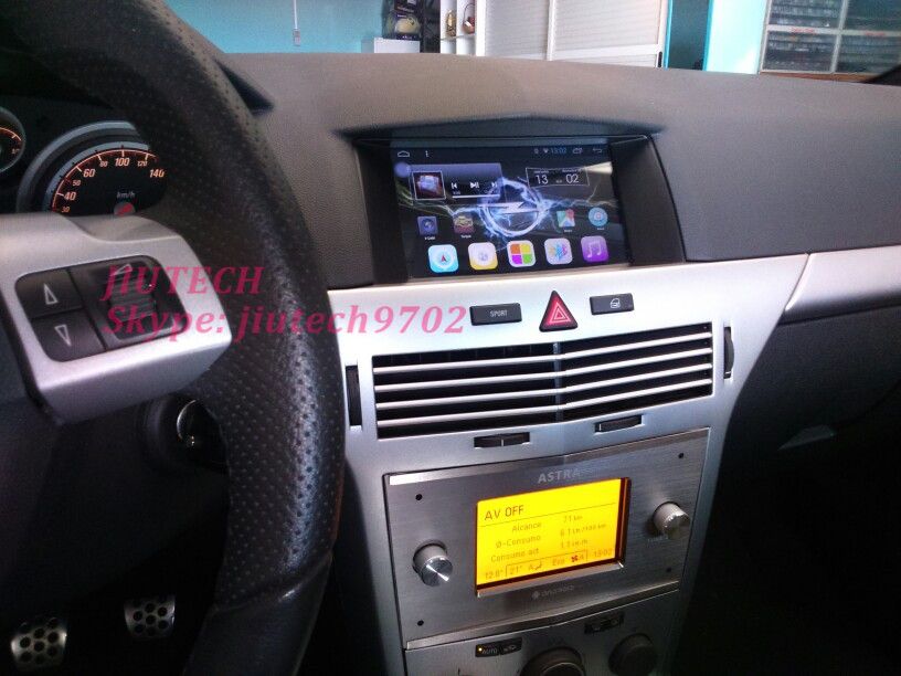 458256 together with Auto Teile hifi 9 320 likewise Hyundai furthermore Buy Dvd Recorders Images further 458256. on 2013 hyundai santa fe android radio dvd navi with