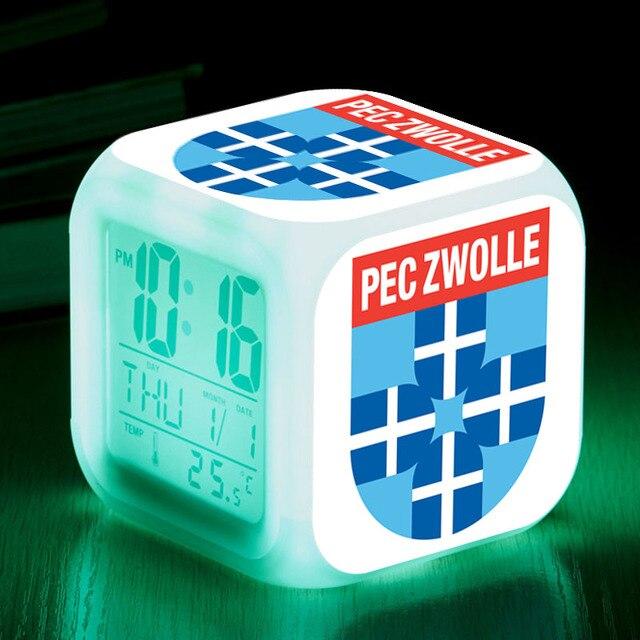 https://ae01.alicdn.com/kf/HTB1ACn2mjihSKJjy0Feq6zJtpXak/Thermometer-Display-Digitale-Klok-PEC-Zwolle-Voetbalteam-Club-LED-Wekker-Snooze-klok-despertador-Touch-Verlichting-Horloge.jpg_640x640.jpg