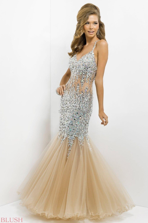 Prom dress kijiji italy