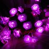 HOT-SALE-2M3M4M5M10M-Battery-operated-LED-Rose-Flower-3