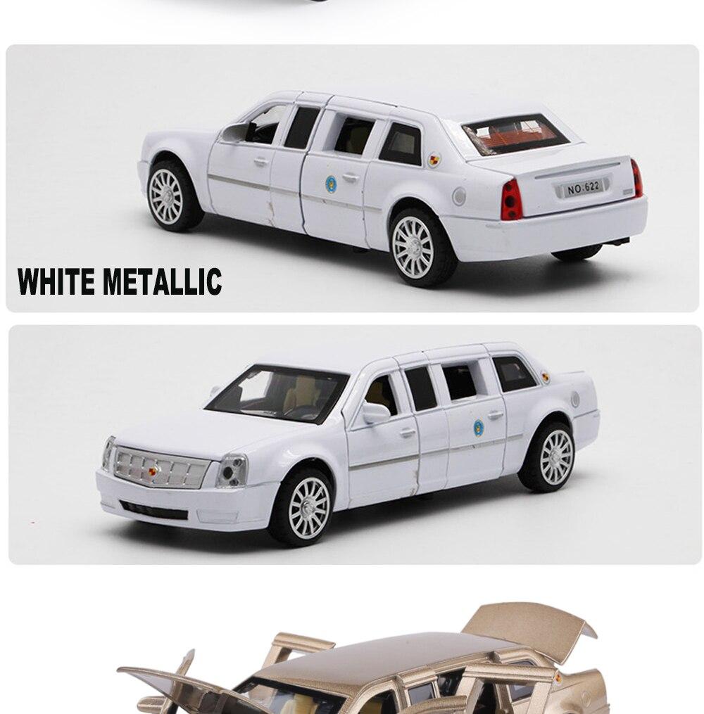DIECAST-Cadillac-MODEL-CAR-TOYS-METAL_07