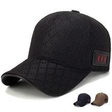 цены New Famous Brand Ball Hat Luxury Designer Retro Baseball Cap with Decor Straps Best Quality Leisure Cap Pop Golf Cap Stripes Hat