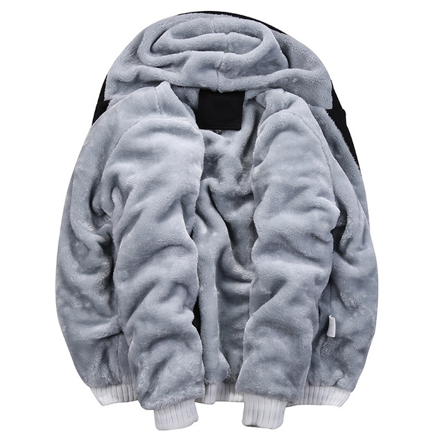 FAIRY TAIL Camouflage Hoodie