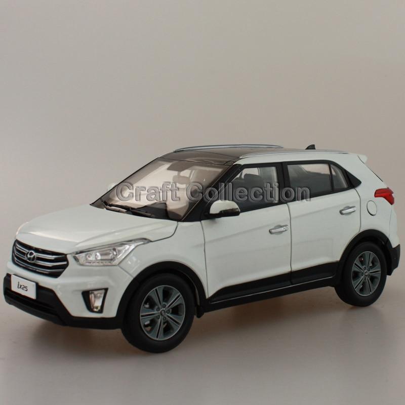 popular mini compact cars buy cheap mini compact cars lots from china mini compact cars. Black Bedroom Furniture Sets. Home Design Ideas