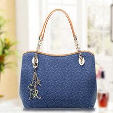 Brand 2016 Elegant Bag 2016 Luxury font b Handbags b font Women Bags Designer Promotion New