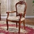 Silla de comedor de la familia, comedor del hotel comedor, madera silla de comedor, sillas de comedor de madera de estilo Europeo