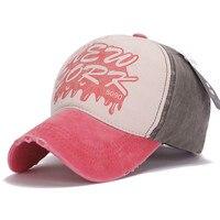 KUYOMENS 2017 Good Quality Brand Golf Cap For Men And Women Gorras Snapback Caps Baseball Caps