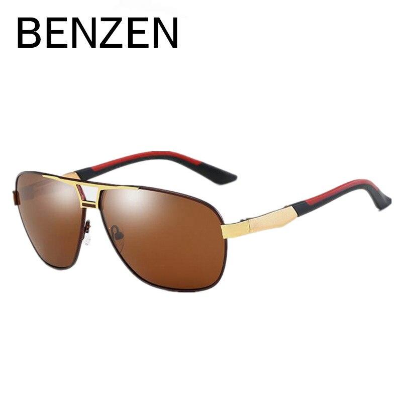 Sunglasses Polarized Driver discount