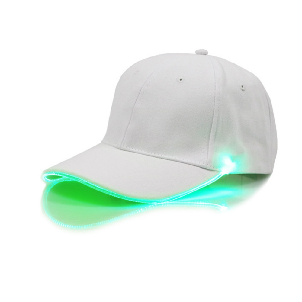 HTB1ACryesbI8KJjy1zdq6ze1VXah - LED Baseball Cap - MillennialShoppe.com | for Millennials