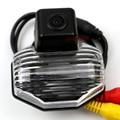 Car reverse camera for Toyota Corolla Car Parking Rear Camera 2007-2012 G3 G6 L3 2010-2012