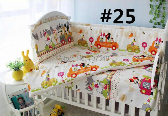 Hot Hot Sale Kids Bedding Betbaby Bed Sheetswholesale And Retail