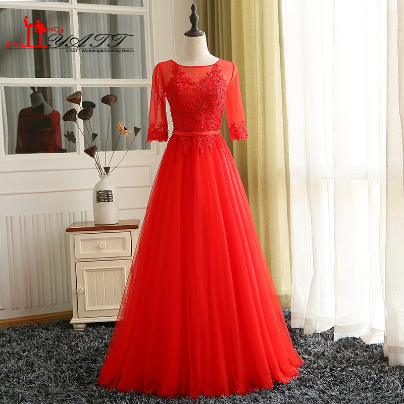 Online Get Cheap Wholesale Prom Dresses China -Aliexpress.com ...