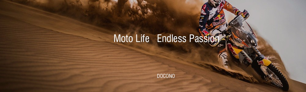 MOTO LIFE