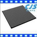 Оригинальный 10AT115N4F40E4SGES FPGA-Арии 10 GT Инженерный Образец