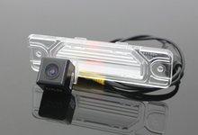 ДЛЯ Nissan Fuga 2009 ~ 2014/Автомобильная Камера Заднего вида/Назад парк Камеры/HD CCD Ночного Видения Резервного копирования Обратный камера