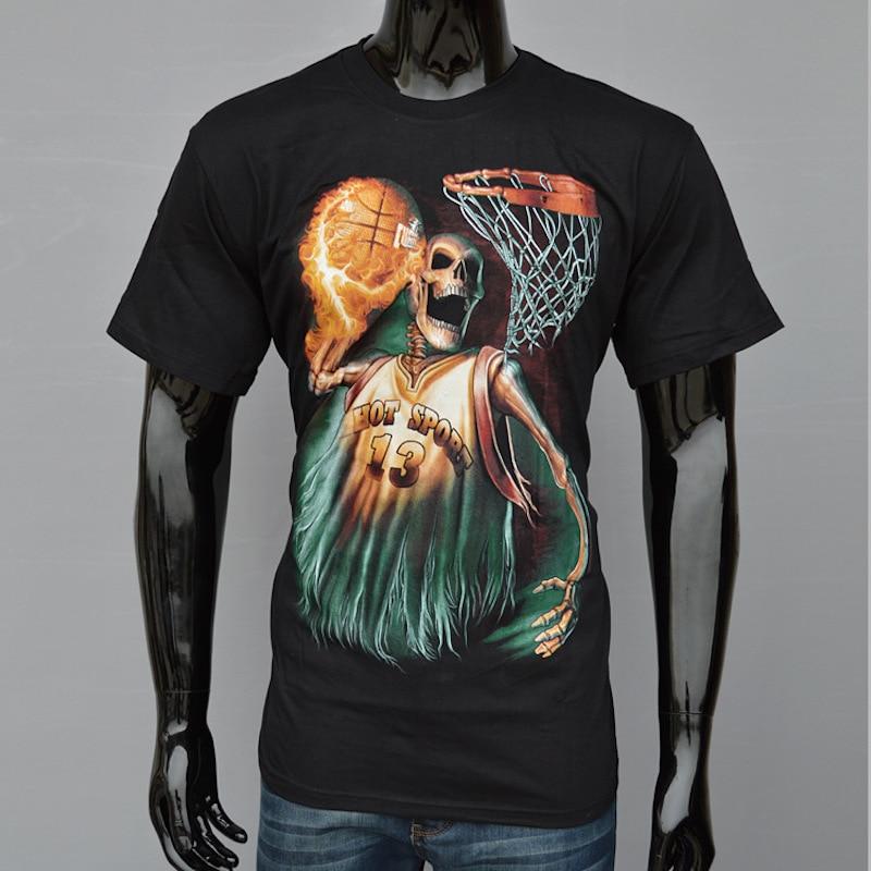 54b8ac173 Funny Mr Eagle Wear Suit On T Shirt Animal Smoking Design T-shirt Men Women  Printed Top Tee Cool Fashion Novelty Style Tshirt free shipping worldwide