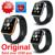 2016 На Запястье Реального A9 Bluetooth Smart Watch Для Apple для Iphone & Для Samsung Телефон Relógio Reloj Inteligente смартфон