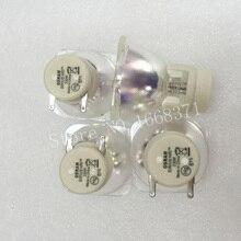 Высокое качество, OSRAM SIRIUS HRI 230 Вт RO светильник с движущейся головкой и MSD Platinum 7R P-VIP 230 Вт Osram Лампа 1 шт
